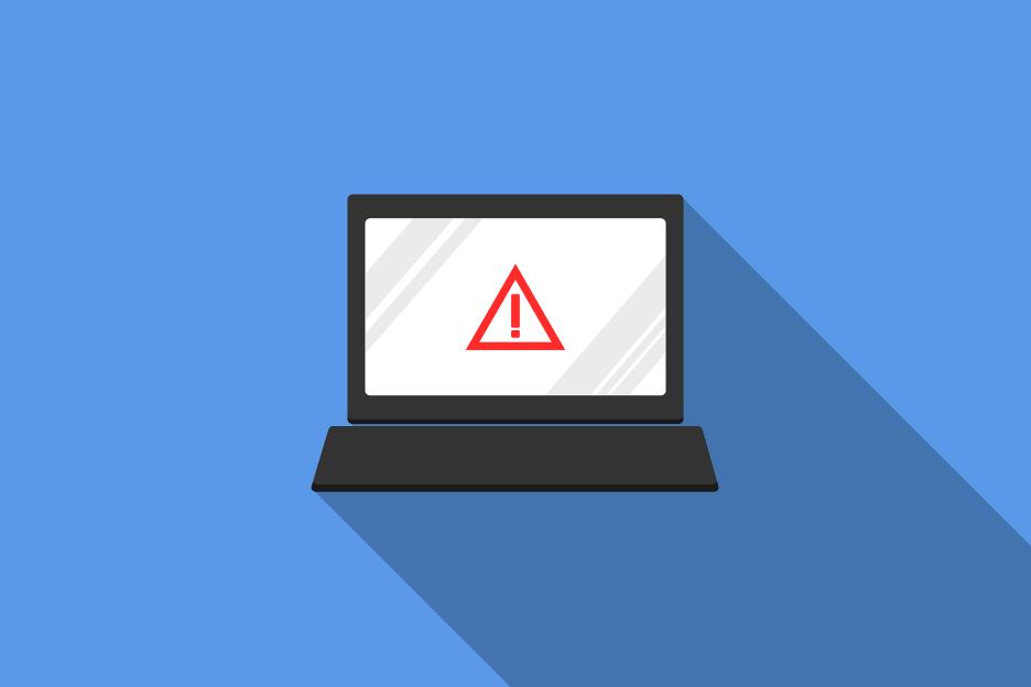 Segurança cibernética – o que significa isto?